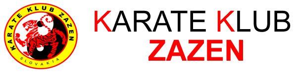 Karate klub Zazen
